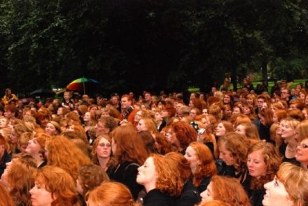 ginger-convention